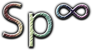 SpinFinityLogo21072011